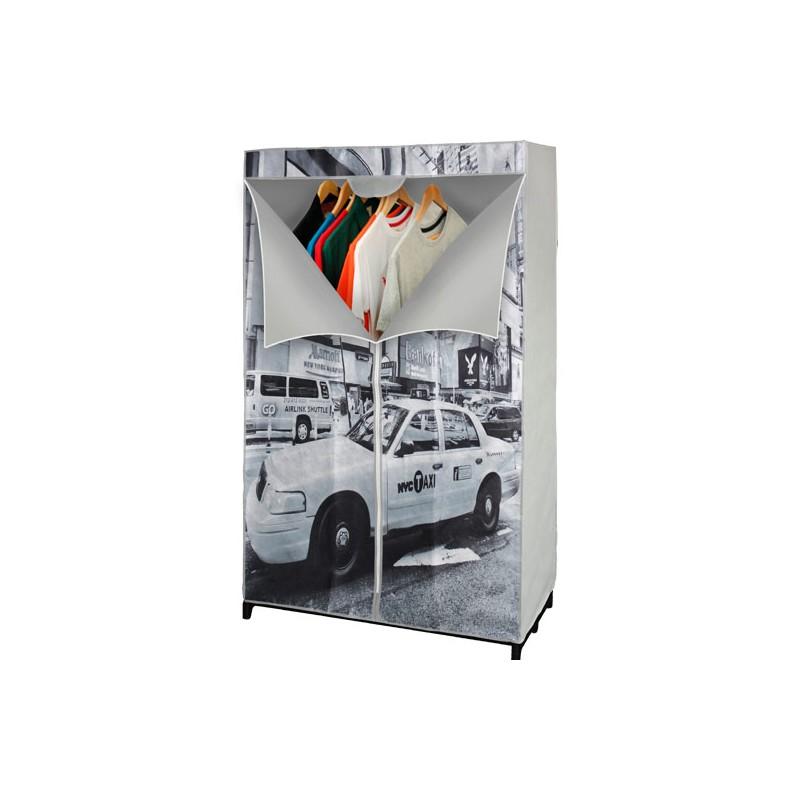 Armarios baratos para trasteros gallery of affordable - Armarios de tela baratos ...