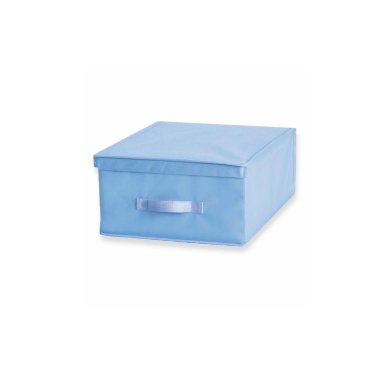 Caja almacenaje - Cajas almacenaje ropa ...