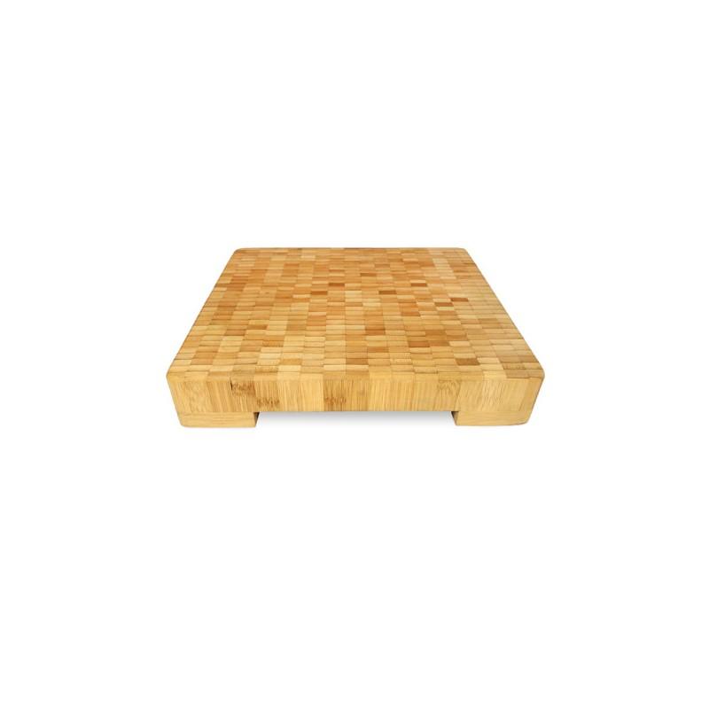 planche 192 d 201 couper de bambou jocca shop