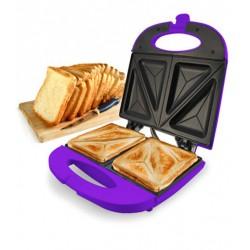 Sandwichera colores