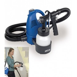 PAINTING SPRAY GUN