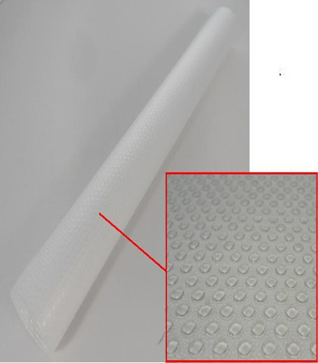 ANTI SLIP COVER FOR DRAWERS