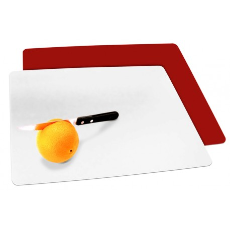 CUTTING FLEX BOARD x2