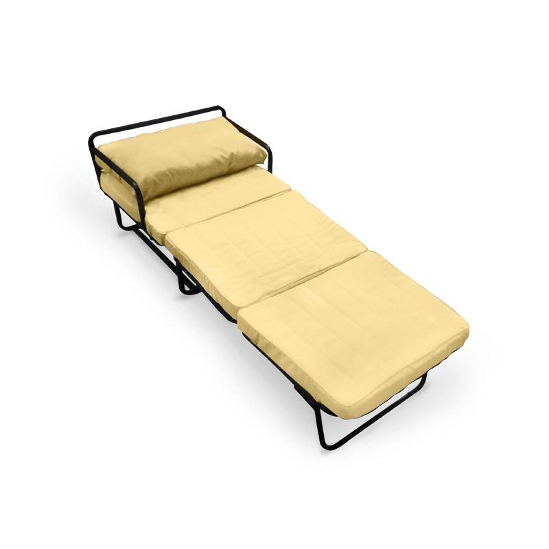 Poltrona cama jocca shop for Poltrona cama individual