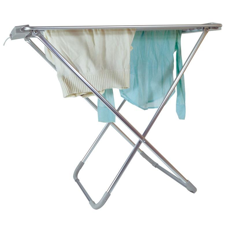 Tendedor el ctrico secador de ropa - Secador ropa electrico ...