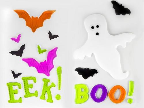 Las decoraciones más divertidas para Halloween con Jocca Shop