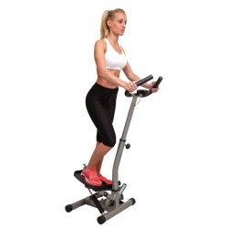 STEPPER LATERAL JOCCA POWER UP