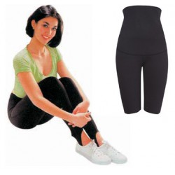 PANTALON REDUCTOR NEOPRENO T/XL