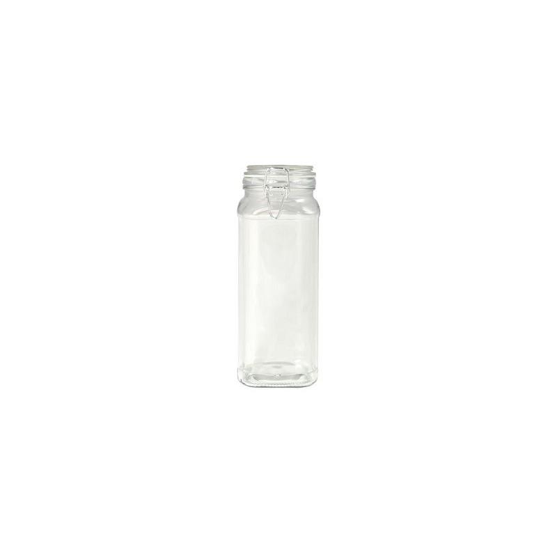 BOTE DE CRISTAL (1870 ml )