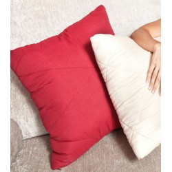 COUSSIN EDREDON COUETTE