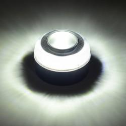 Set de 4 Luz de Emergencia...