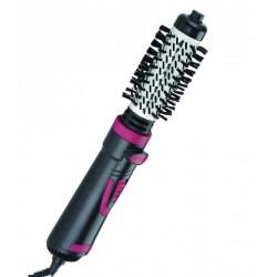 Moldeador de pelo, cepillo eléctrico