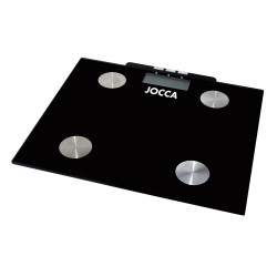 BODY ANALISER SCALE