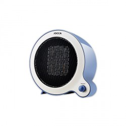 MINI CERAMIC HEATER