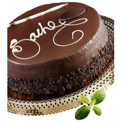 CAKE DECORATING PEN