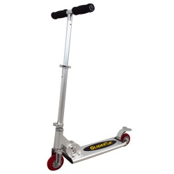 PATINETE RACER 3000