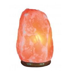 HIMALAYAN SALT LAMP (2 PCS)