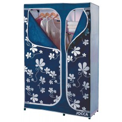 CHILDREN FABRIC WARDROBE