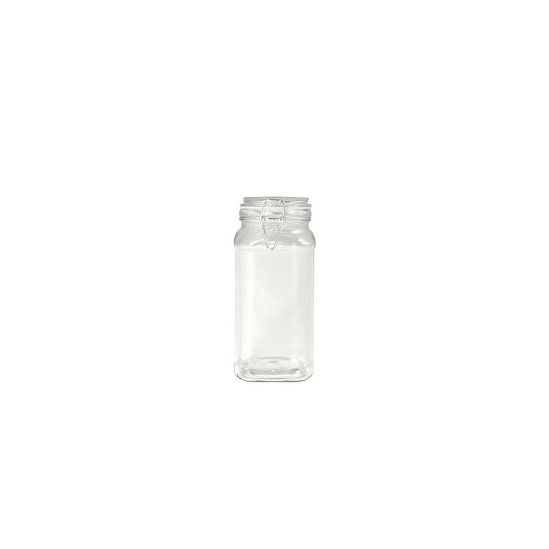 BOTE DE CRISTAL (1400 ml )