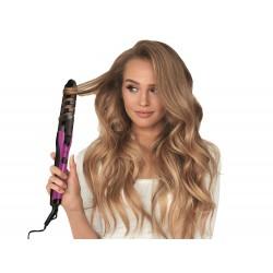 Rizador de pelo